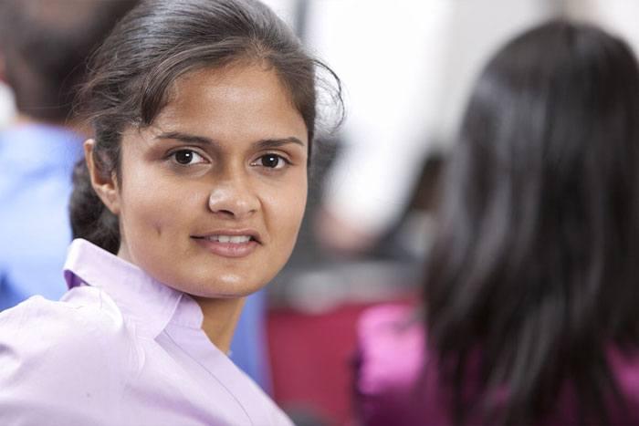 Privat undervisning i dansk i København