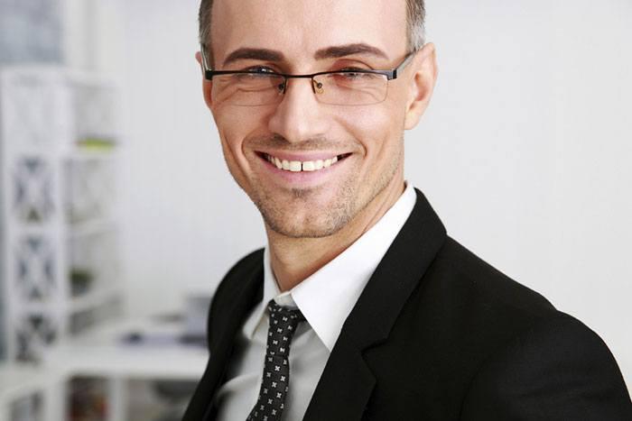 Online ekspert i danske skrivekurser