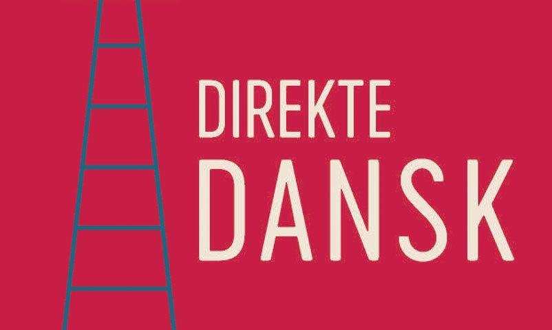Lyt til Direkte dansk her
