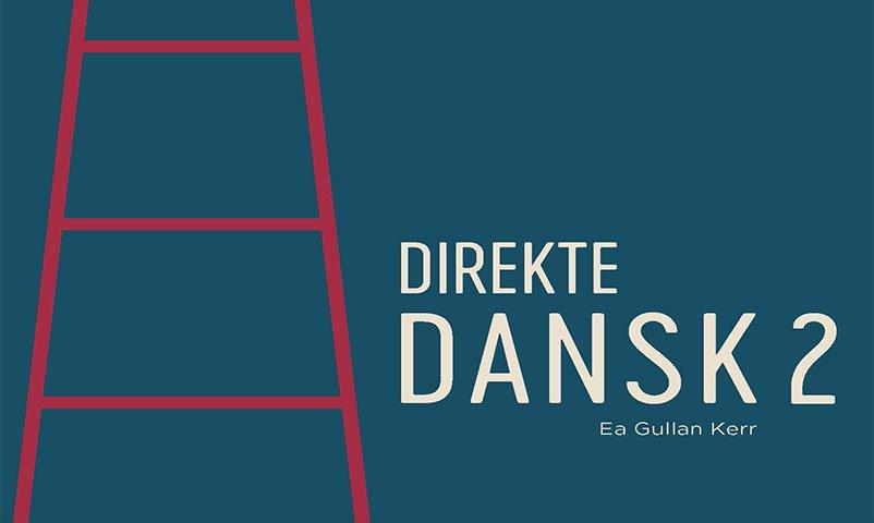 Lyt til Direkte dansk 2 her